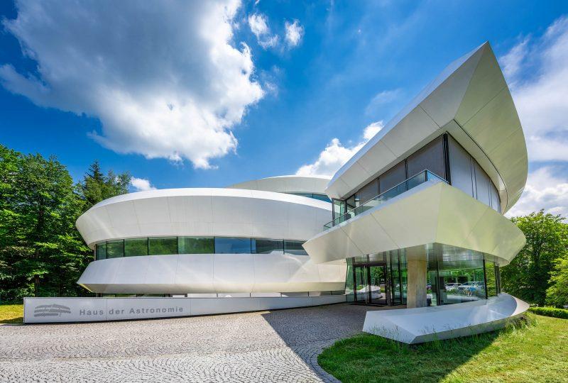 ssp_architektur15